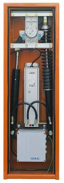 Ersatzteile Schranke FAAC 620