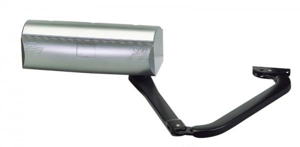 FAAC 390 230V