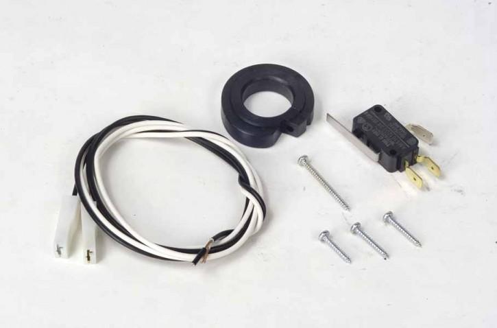 Endschalter-Kit 390