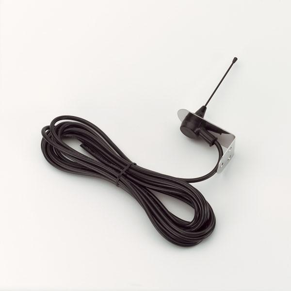 Externe Antenne für Empfänger 868 MHz