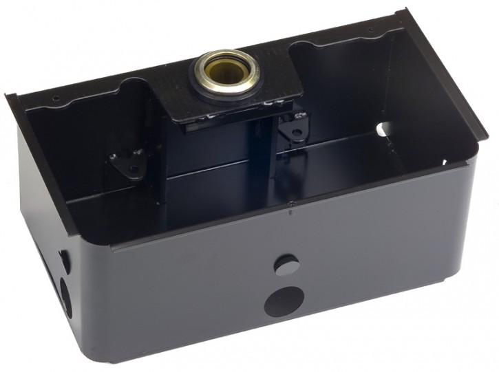 Montagewanne für FAAC S800H ENC, tortragend
