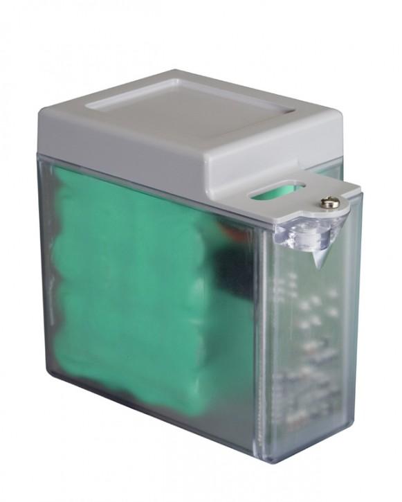 Notbatteriekit XBAT 24