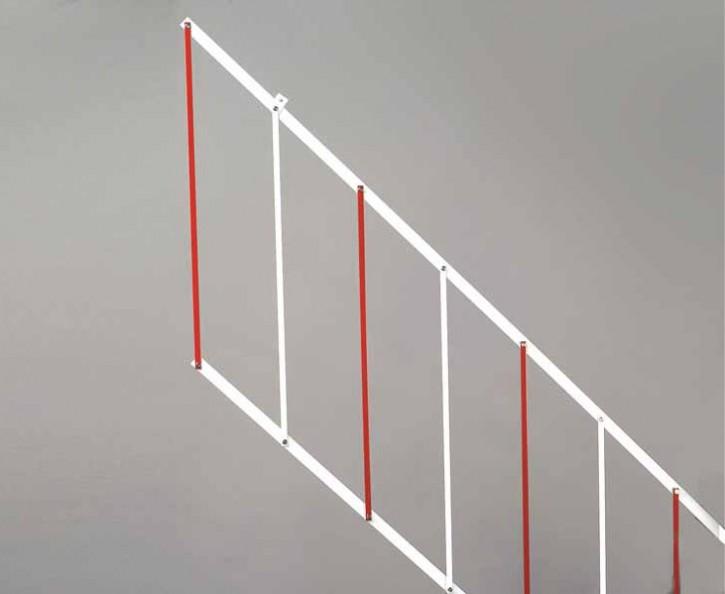 Gitter-Modul, Länge 1,8 m