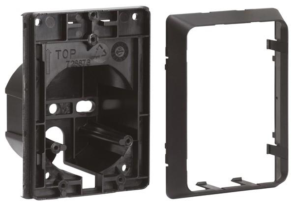 Adapter Lichtschranke XP30 (1 Stück)