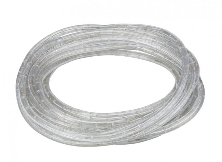 Balkenbeleuchtung für Schranke FAAC, ovale Balken