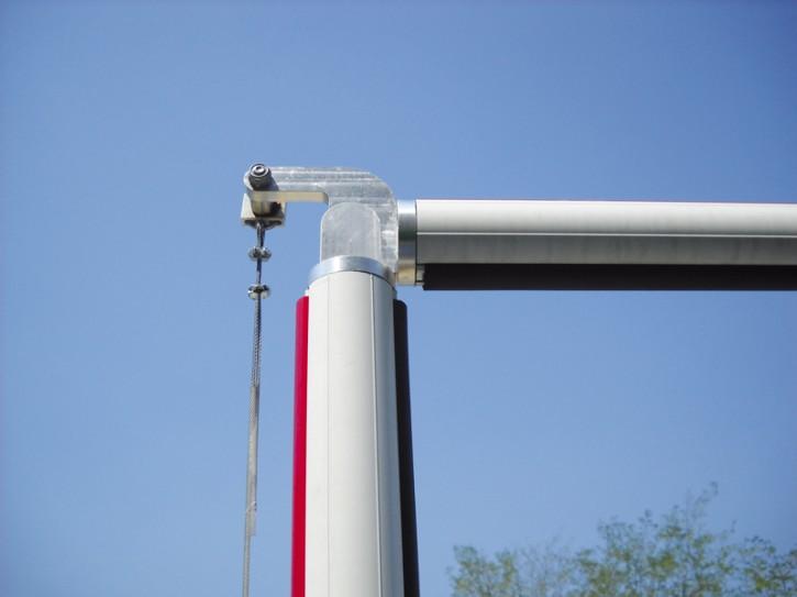 Bausatz Knickbalken B680H/B614