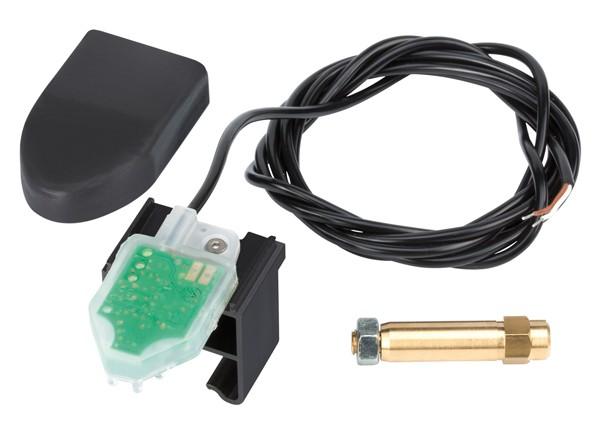 SAFEcoder für Steuerung E045 und E145