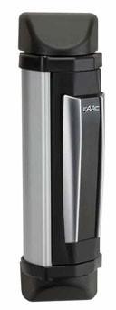 Wandhalter für Lichtschranke Safebeam, XP 15B, XP 15W