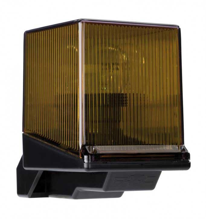 FAAC LED 24V, gebraucht, SONDERPREIS