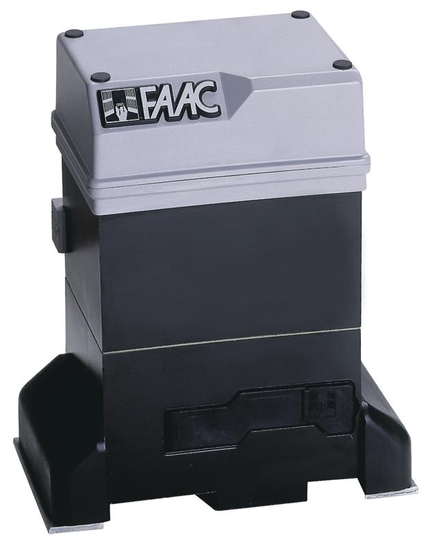 Ersatzteile FAAC 746 EMC