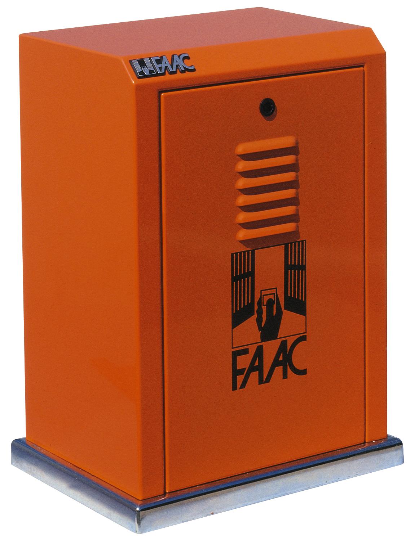 FAAC 884