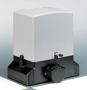Schiebetorantrieb 740 E Z16, bis 500kg, ohne Encoder